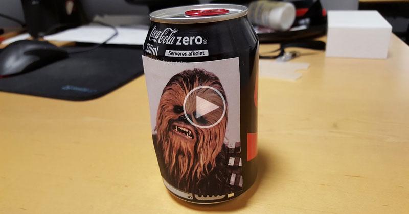 cokebacca