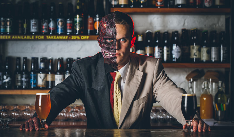 creative halloween costumes 2015 (1)