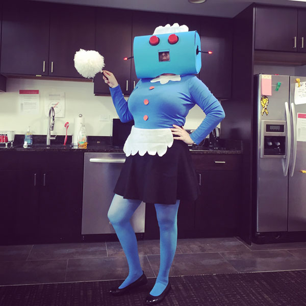 creative halloween costumes 2015 (2)