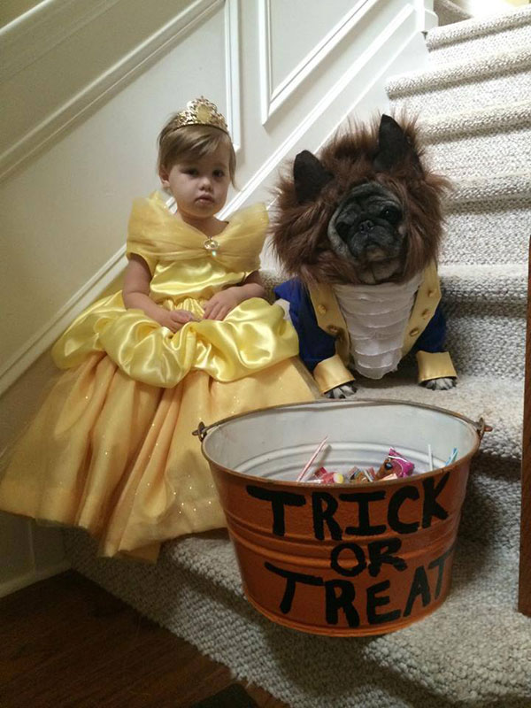 creative halloween costumes 2015 (3)