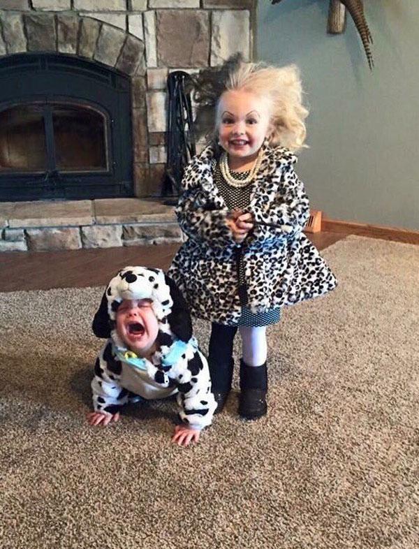 creative halloween costumes 2015 (8)