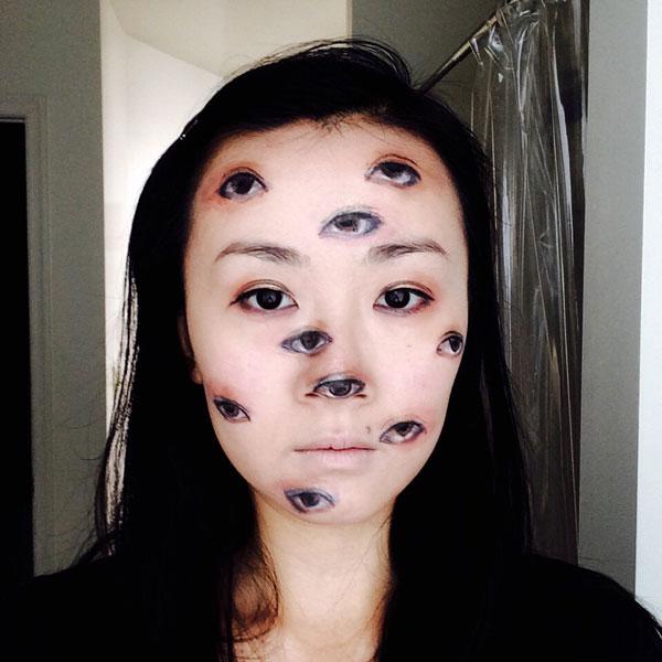 creative halloween costumes 2015 (9)