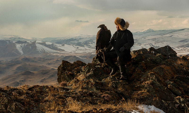 eagle hunters of mongolia by asher svidensky (1)