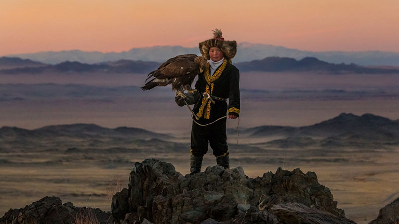 eagle hunters of mongolia by asher svidensky (6)