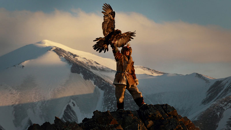 eagle hunters of mongolia by asher svidensky (8)