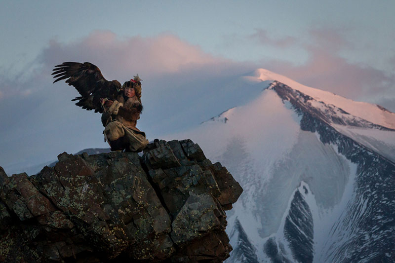 eagle hunters of mongolia by asher svidensky (9)