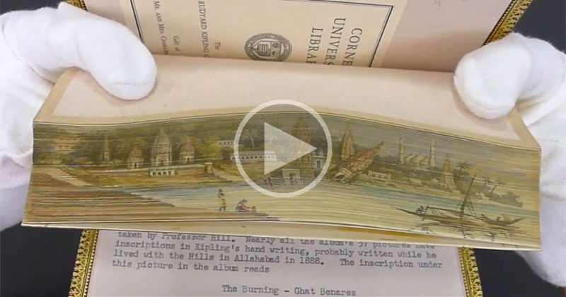 fore-edge-painting-on-the-edge-of-books