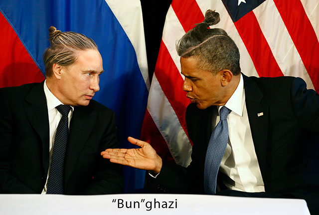 if politicians had man buns (20)
