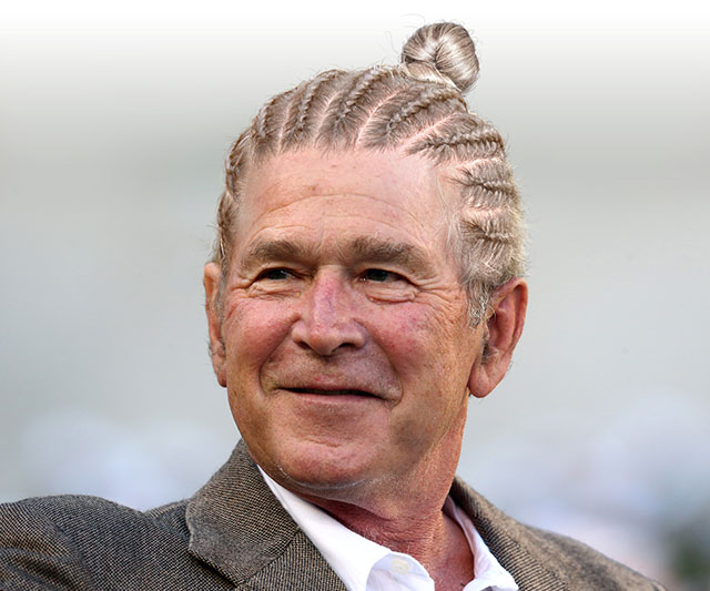 if politicians had man buns (27)