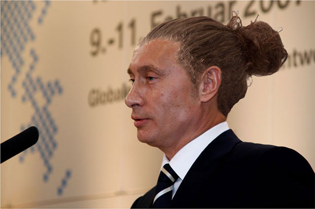 if-politicians-had-man-buns-(6)