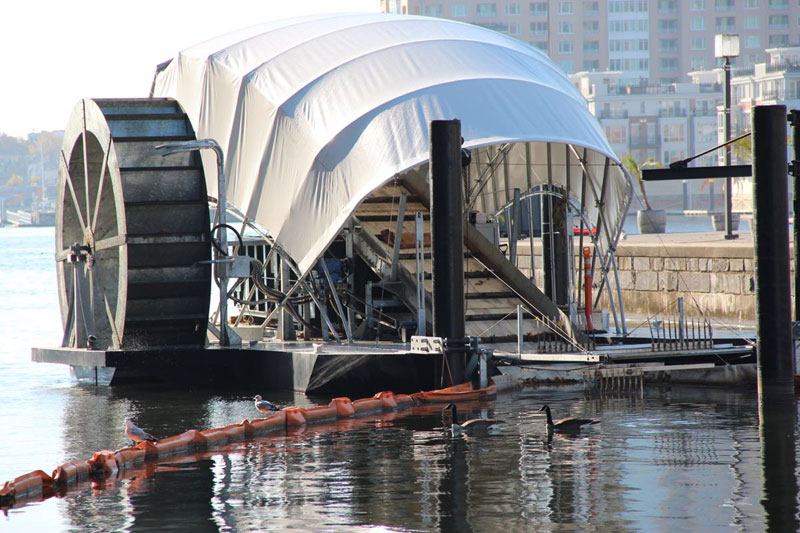 mr trash wheel waterfront partnership of baltimore (11)