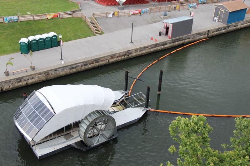 mr trash wheel waterfront partnership of baltimore (13)
