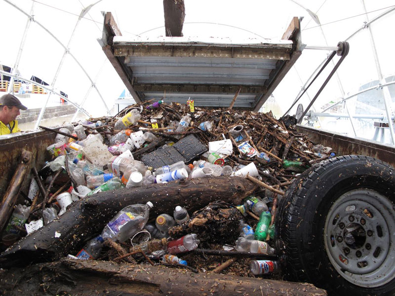 mr trash wheel waterfront partnership of baltimore (14)