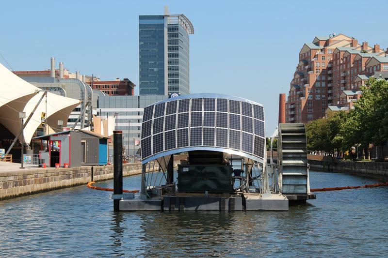 mr trash wheel waterfront partnership of baltimore (2)