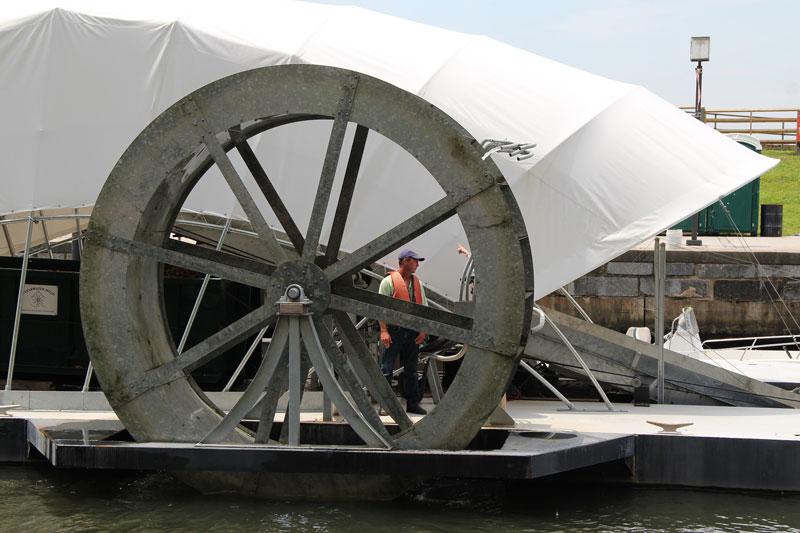 mr trash wheel waterfront partnership of baltimore (3)