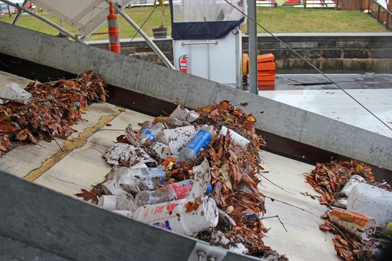 mr trash wheel waterfront partnership of baltimore (7)