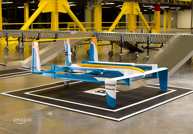 new amazon delivery drone jeremy clarkson (1)