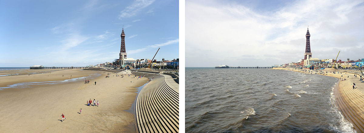 nw-Blackpool,-Lancashire.-16-August-2010.-Low-water-11