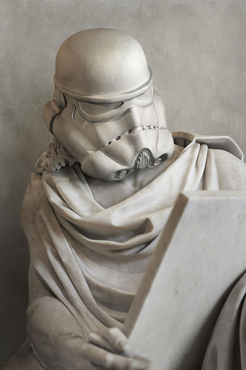 star wars characters as ancient greek statues by trevor durden (5)