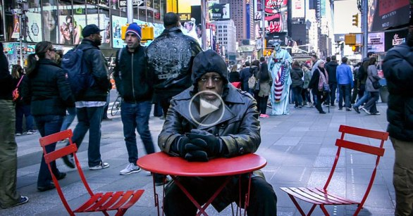 stepping-into-times-square-after-44-years-in-prison