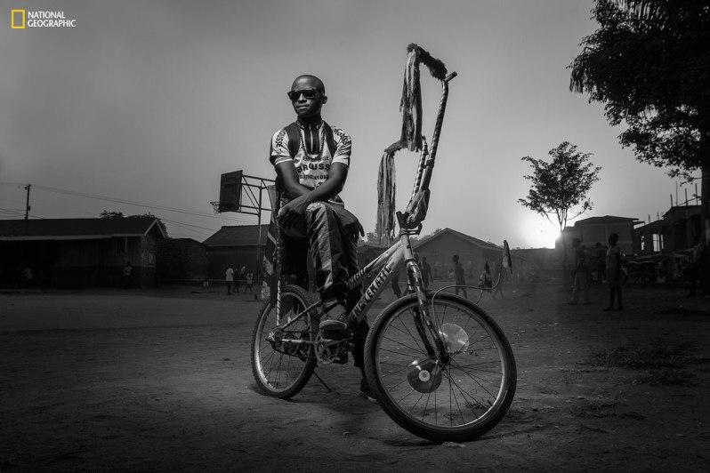 03-First-Place-People---Joel-Nsadha
