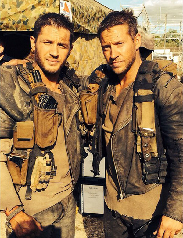 actors and their stunt doubles (1)