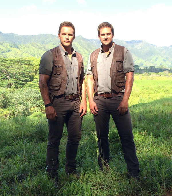 actors and their stunt doubles (3)