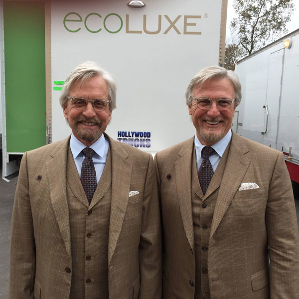 actors and their stunt doubles (6)