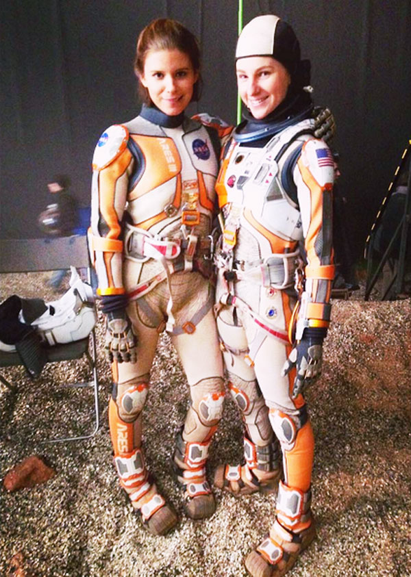 actors and their stunt doubles (7)
