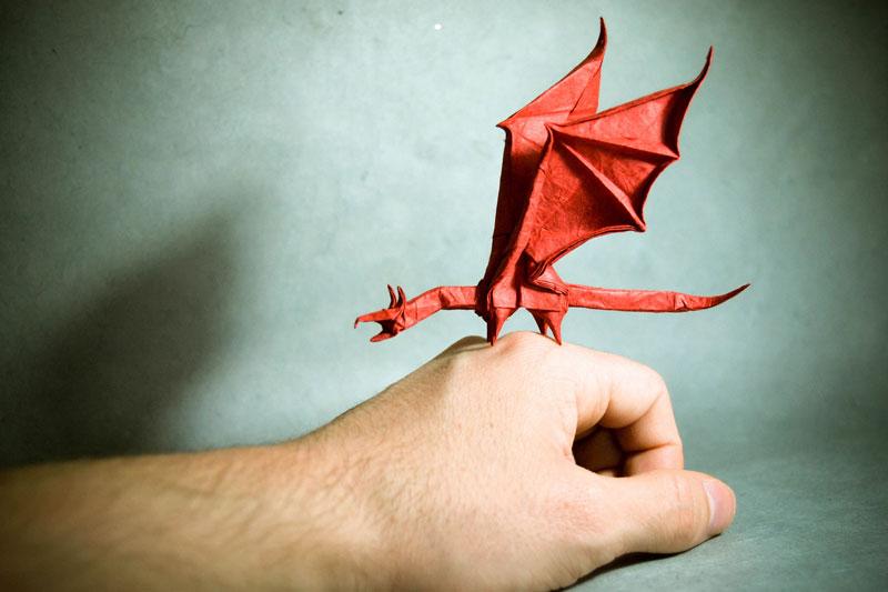 gonzalo calvo origami (3)