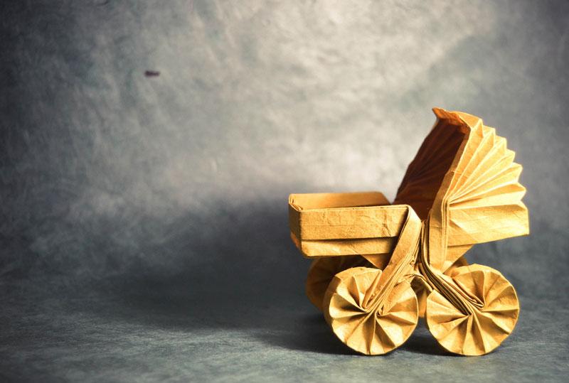 gonzalo calvo origami (4)