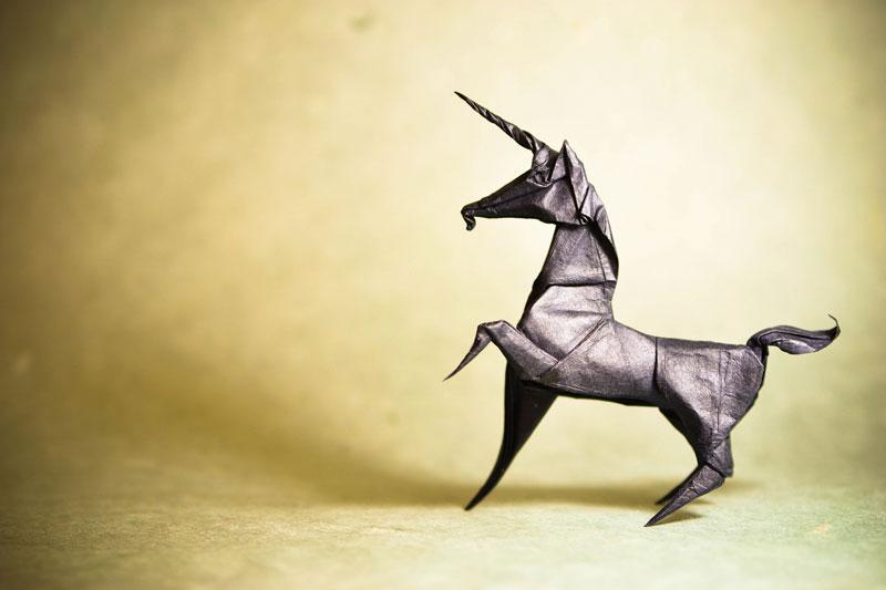 gonzalo calvo origami (5)