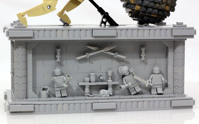 lego sisyphus by jk brickworks jason allemann (6)