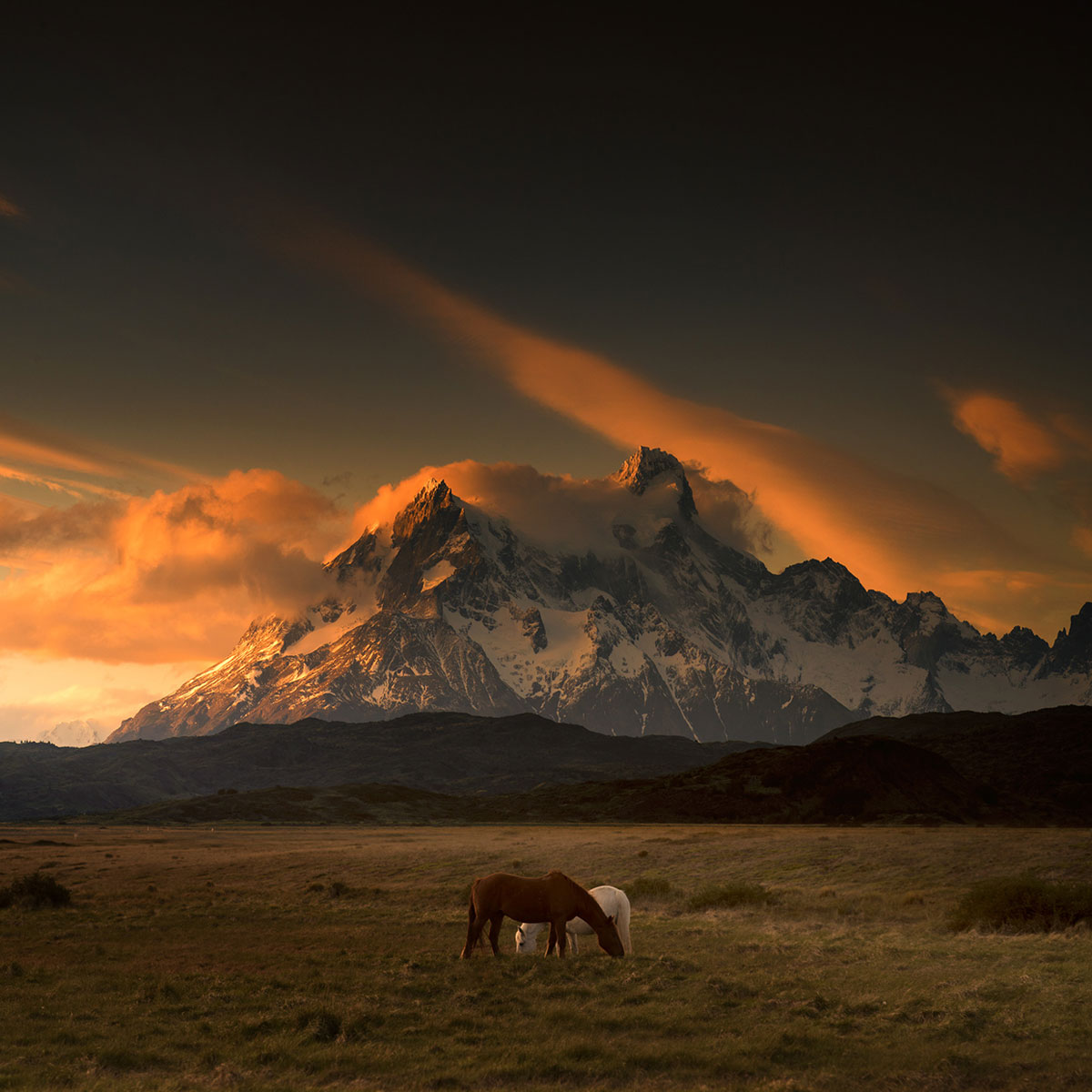 patagonia-dreaming-by andy lee (2)