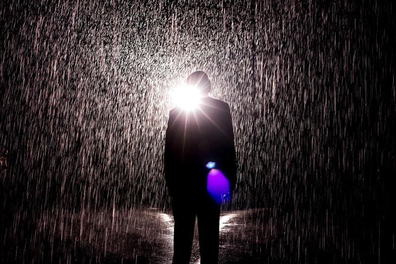 rain room by random international at lacma photos by navid baraty (9)