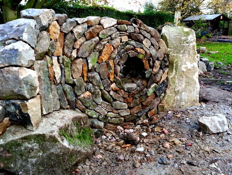 stonemason-johnny-clasper-stone-art-(15)