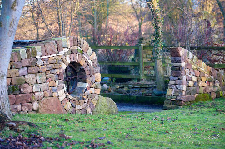 stonemason-johnny-clasper-stone-art-(17)