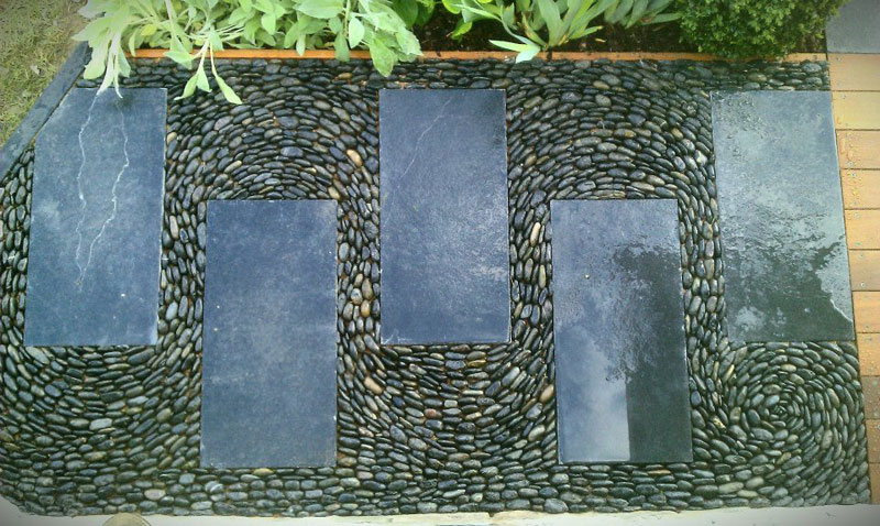 stonemason johnny clasper stone art (4)