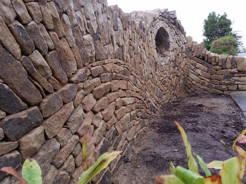 stonemason johnny clasper stone art (5)