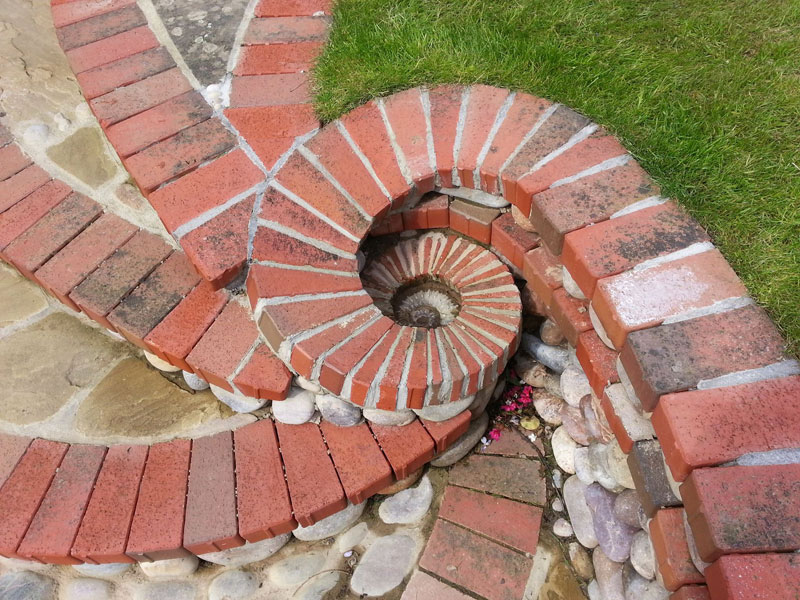stonemason johnny clasper stone art (8)