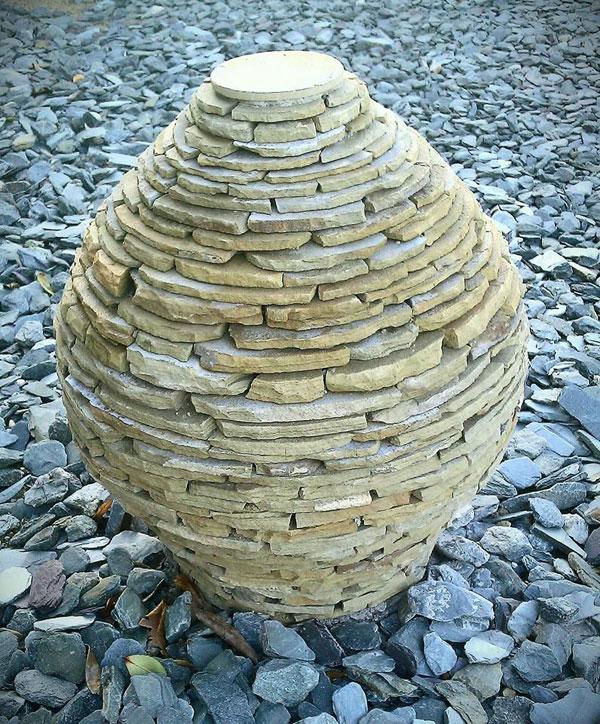 stonemason johnny clasper stone art (9)