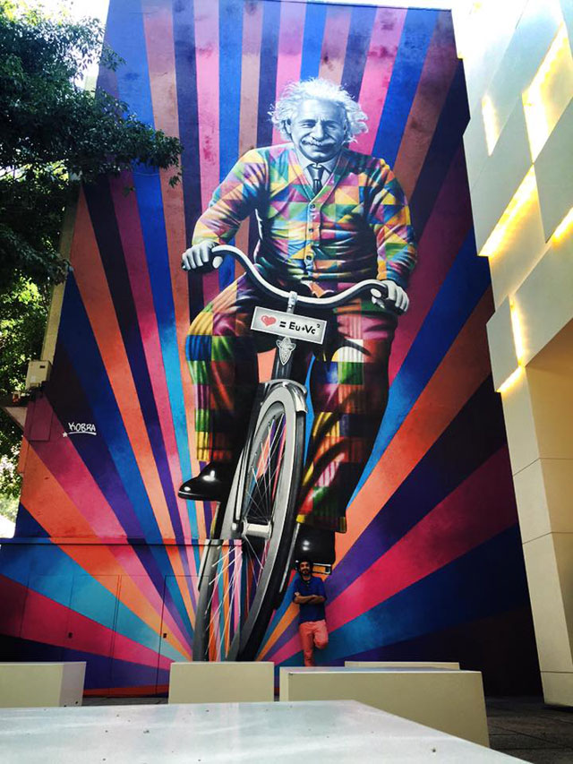 street art portraits by eduardo kobra (14)