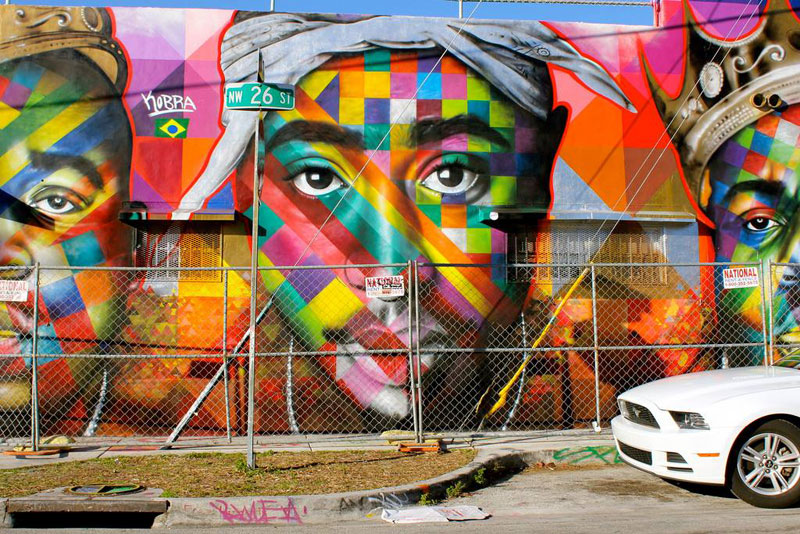 street art portraits by eduardo kobra (22)