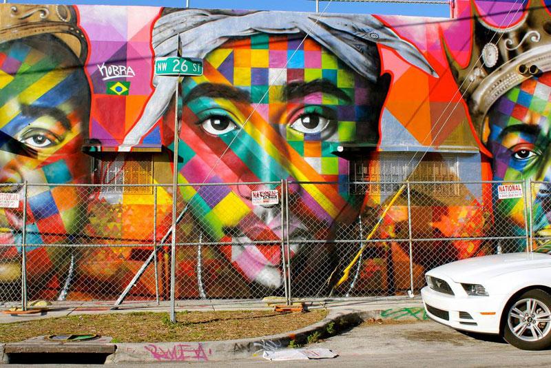 street art portraits by eduardo kobra (22)
