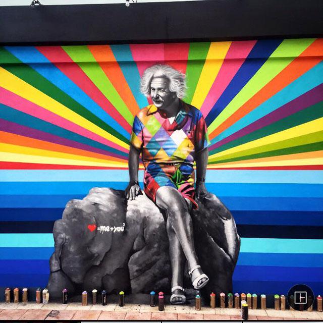 street art portraits by eduardo kobra (23)
