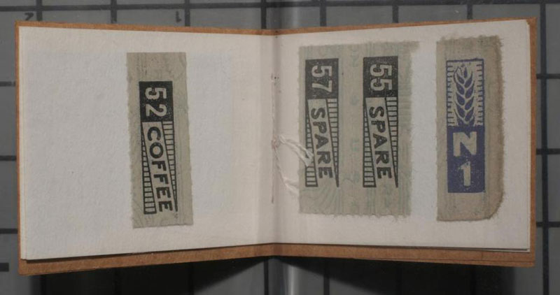 unt library miniature book collection (30)