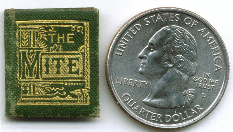 unt library miniature book collection (38)