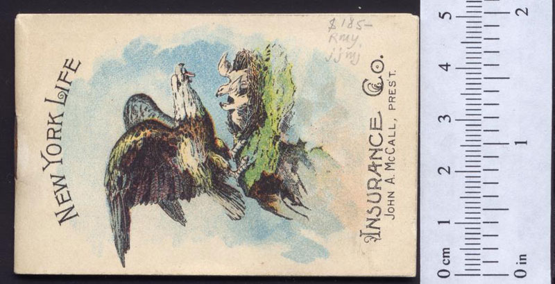 unt library miniature book collection (6)
