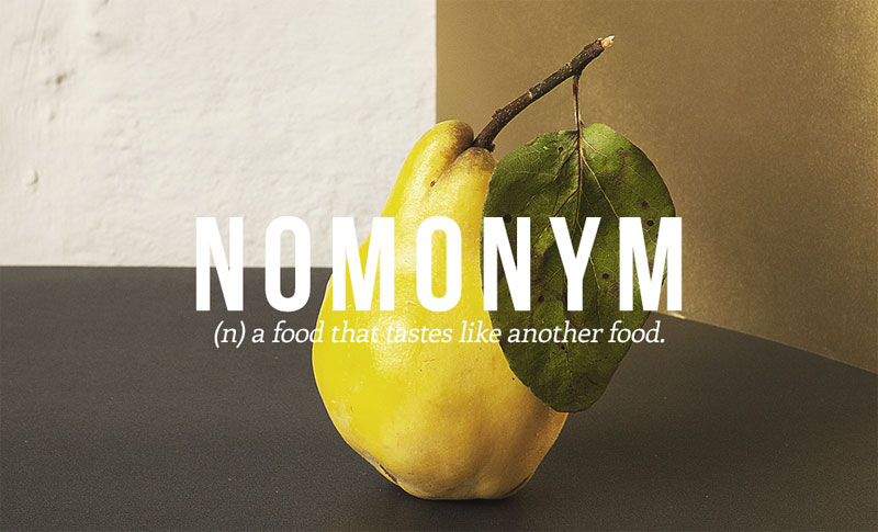 17 Words the English Language Needs to Add to its Lexicon (14)