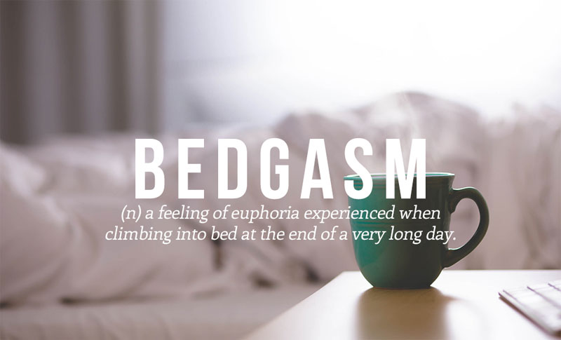 17 Words the English Language Needs to Add to its Lexicon (4)